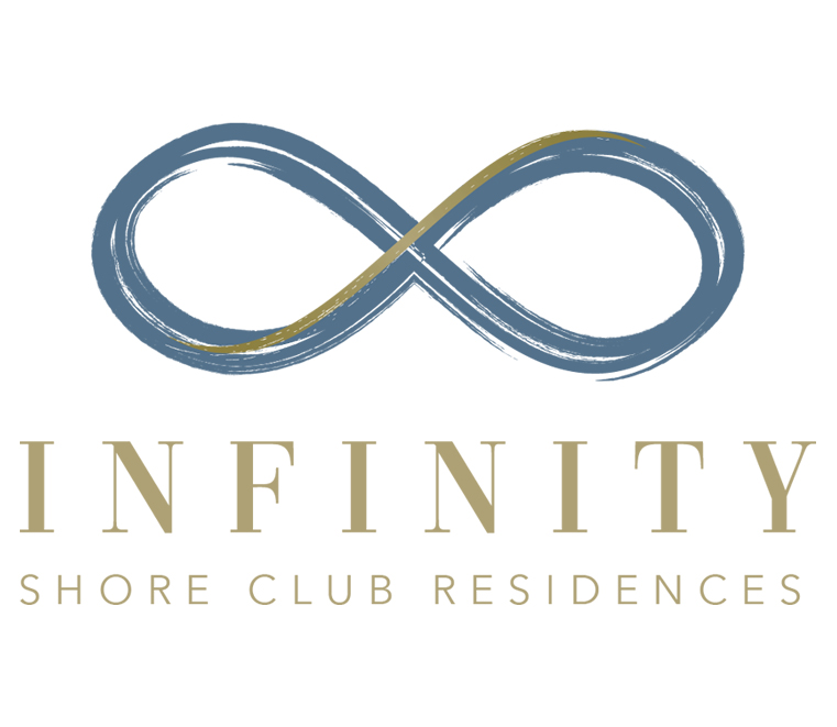Infinity Shore Club Residences